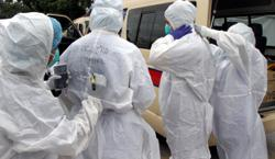 Top Glove reports Covid-19 outbreak at four factories