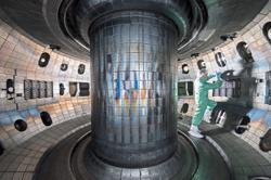Nuclear fusion group calls for building a pilot plant by the 2040s