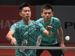 Reaching final like a lifeline extension for indie pair V Shem-Wee Kiong