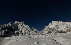 Sherpas successfully complete first winter summit of K2; Spanish climber killed