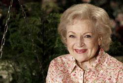 'Golden Girls' actress Betty White marks 99th birthday on Jan 17