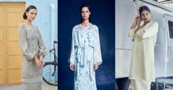 Local designers who are dressing Malaysians beautifully in baju kurung