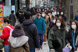 Japan: After one year of Covid-19; country still struggling to contain the pandemic
