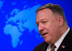 Pompeo's desperate Iran claims