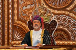 Oman's new parliament law shrouds budget talks in secrecy
