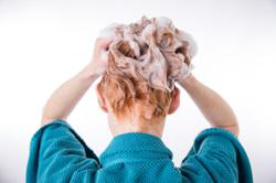 Are shampoo bars and hair soap a more sustainable approach to haircare?