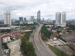 'RTS Link will add value to Iskandar Malaysia properties'