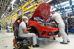Fiat Chrysler, PSA seal merger to become Stellantis