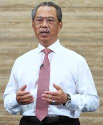 PM to form Covid-19 advisory panel