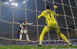 Inter make Serie A title statement as Barella downs Juventus