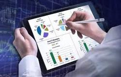 Trading ideas: Top Glove, Kanger, Daya, Samaiden, MESB, Seacera