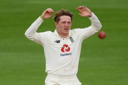 England spin duo can do even better in next test: Root