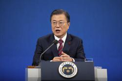 S. Korea can achieve faster herd immunity over Covid-19, says PM; cases go below on Tuesday (Jan 18)