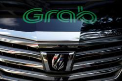 Exclusive: Southeast Asia's Grab considering U.S. IPO this year, sources say