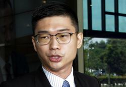 BPR financial aid should be transferred to accounts of BSH, BPN beneficiaries, says MCA Youth