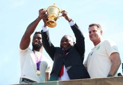 Boks ready to do whatever it takes to play British & Irish Lions