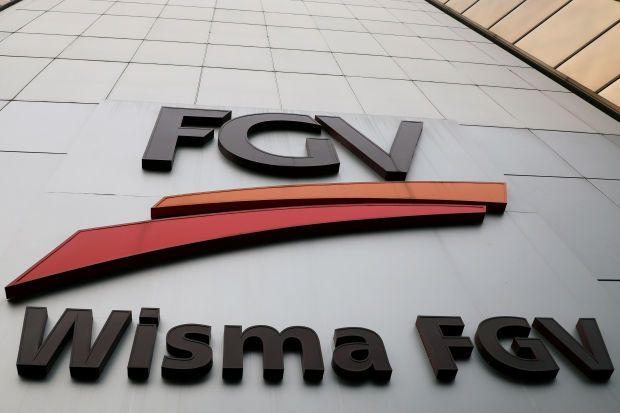 The Federal Land and Development Authority (Felda) continued to raise its stake in FGV Holdings Bhd with the purchase of 41 million shares on Monday.