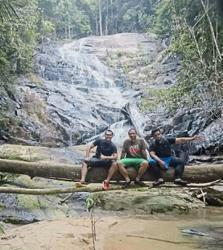 'Stop quarry activities at Tg Batu'