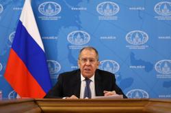 Russia says all Azeri captives returned under Karabakh deal