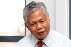 MEF welcomes Permai aid, but says WSP should be extended