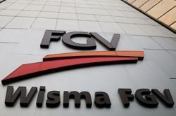Felda buys 41m FGV shares for RM53.3m