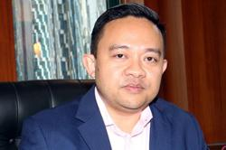 Muhyiddin is a PM who puts people and country first, says Wan Saiful