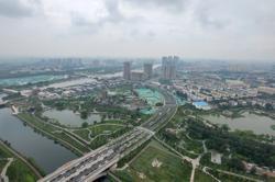 ING: China's 1QGDP to grow 12%; full year 7%