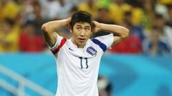 Daegu sign former Asian Player of the Year Lee Keun-ho