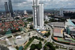 'RTS Link will add value to Iskandar Malaysia properties'