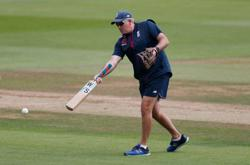 England test plans not rocket science says coach Silverwood