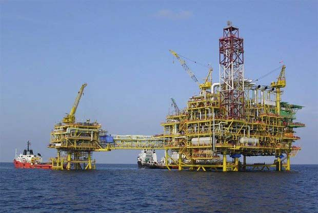 In its exchange filing, the oil and gas services company said the duration of the contract bagged by its wholly owned subsidiary Tanjung Offshore Services Sdn Bhd had been extended to May 31,2021.