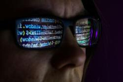 Suspected Russian hackers targeted cyber firm Malwarebytes