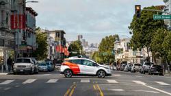 GM jumps as Microsoft joins US$2bil self-driving venture