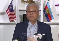 Sarawak to be only state not under MCO