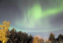 Malaysians can see the Northern Lights and Spain on free virtual tours