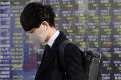 Asia markets mostly up on hope for Biden recovery agenda
