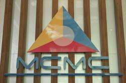 MCMC denies issuing poster warning public not to use #SiBodohKauDengarSini
