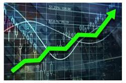 KLCI tracks higher as US stimulus hopes lift