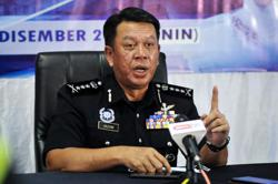 Sabah police: Those involved in Likas 'beer party' and who spread video to be probed