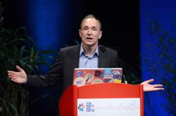 World Wide Web inventor opposes Australias news payment plan