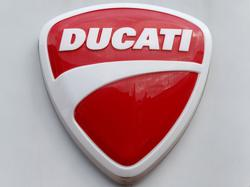 Ducati sign up with MotoGP until end of 2026