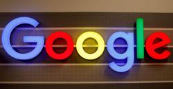 Google asks U.S. judge to move states' antitrust lawsuit to California