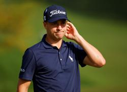 Golf: Thomas to undergo 'training program' after making homophobic slur