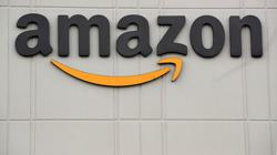 Amazon offers to help U.S. with vaccine efforts in letter to President Biden