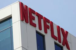 Netflix stock soars to all-time high on 4Q subscriber beat