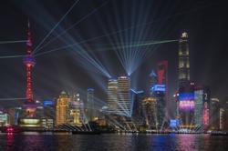 China's 2020 FDI hits record high amid recovering economy