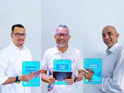 Celcom introduces Celcom Cloud Suite to accelerate digital adoption