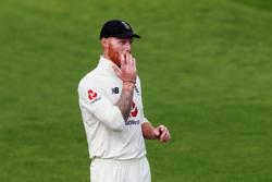 Stokes, Archer return to England test squad for India series