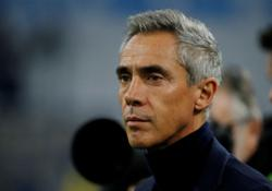 Poland appoint Paulo Sousa as new coach