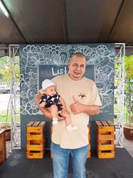 Perak eateries better prepared for MCO 2.0